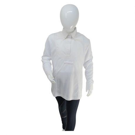PR-17240-HyFASHION-Ladies-Dedham-Long-Sleeved-Tie-Shirt-02