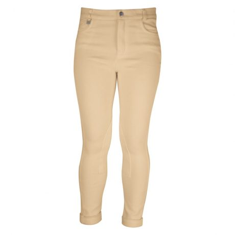 PR-3252-HyPERFORMANCE-Melton-Childrens-Jodhpurs-04