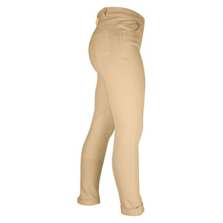 PR-3252-HyPERFORMANCE-Melton-Childrens-Jodhpurs-05