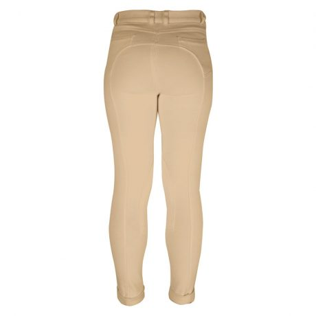 PR-3252-HyPERFORMANCE-Melton-Childrens-Jodhpurs-06