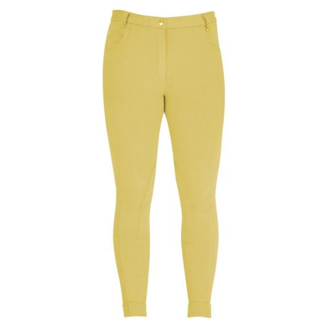 PR-3253-HyPERFORMANCE-Melton-Ladies-Jodhpurs-11