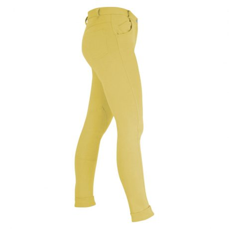 PR-3253-HyPERFORMANCE-Melton-Ladies-Jodhpurs-12