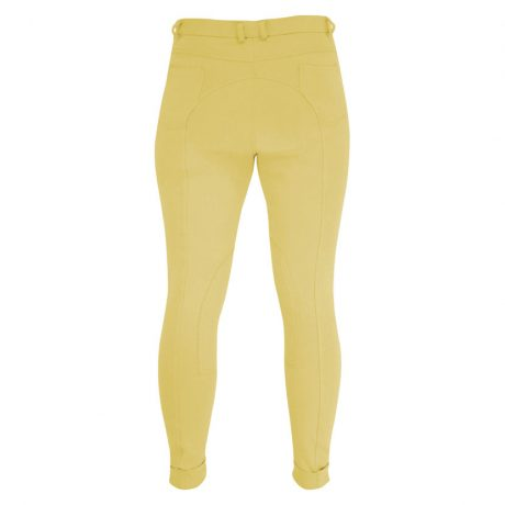 PR-3253-HyPERFORMANCE-Melton-Ladies-Jodhpurs-13