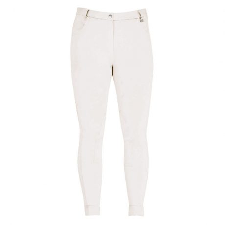 PR-3253-HyPERFORMANCE-Melton-Ladies-Jodhpurs-23