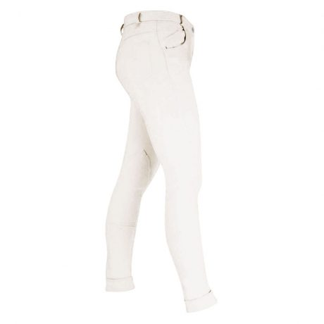 PR-3253-HyPERFORMANCE-Melton-Ladies-Jodhpurs-24