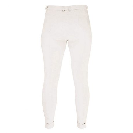 PR-3253-HyPERFORMANCE-Melton-Ladies-Jodhpurs-25