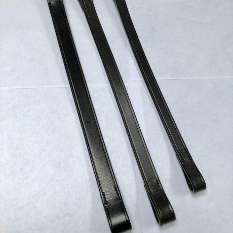 D9F934AD-9B30-4D31-97FF-2CE210D29EF1