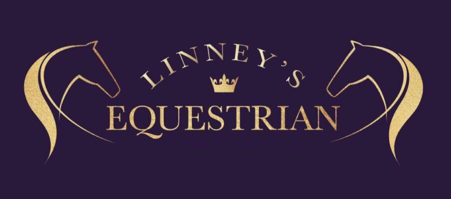Linneys Equestrian